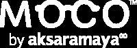 Logo Moco By Aksaramaya Putih-12-min